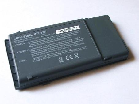 Pin Laptop Acer 330-25D1