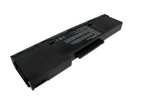 Pin Laptop Acer BTP-60A1