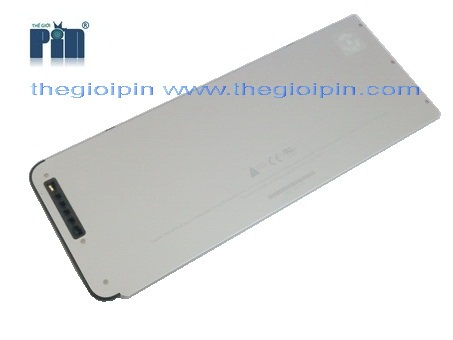 "Pin Laptop MacBook A1278, A1280 MacBook 13"" Original"