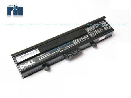 Pin Laptop Dell XPS M1530,GP975,RU030