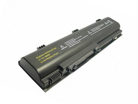 Pin Laptop Dell Inspiron 1300, B120, B130