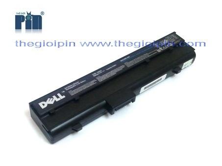 Pin Laptop Dell Inspiron D630, D640,E1405 Original
