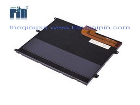 Pin Laptop Dell Vostro V13, V130 Original