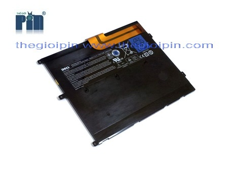 Pin Laptop Dell Vostro V13, V130 Original