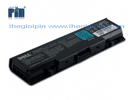 download repair manual dell vostro 1500 diigo groups rh groups diigo com Dell Vostro 1510 dell vostro 1500 user manual