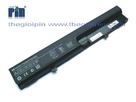 Pin Laptop HP Compaq 6520s, 515, 516, 540, 541