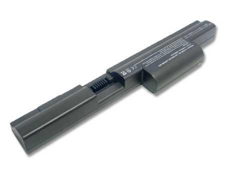 Pin Laptop HP N400