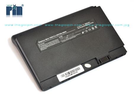 Pin Laptop HP Mini 1001, 1002, 1014, 1035NR, 1050, 1119TU, 1103TU, 1019TU, 700