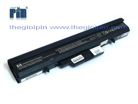 Pin Laptop HP Omnibook 510, 530 Original