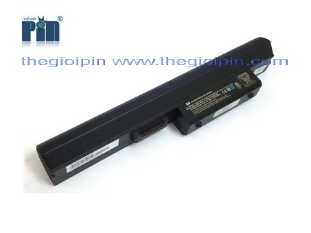 Pin Laptop HP Presario B1900TU, B1903TU, B1904TU, B1905TU, B1952TU, B1953TU Original