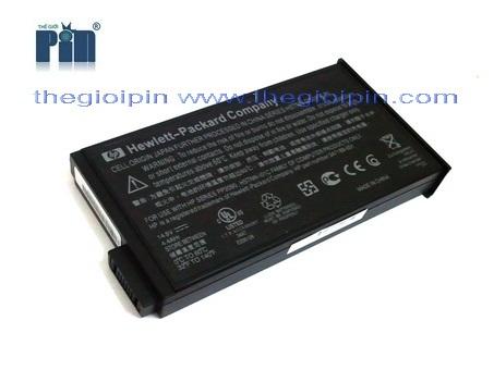 Pin Laptop HP Presario 900, 1500, 1700, 2800 Original