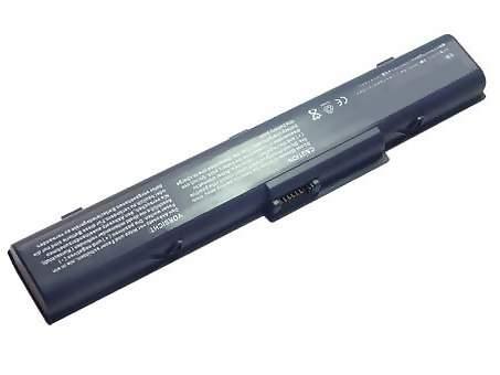 Pin Laptop HP ZT1000