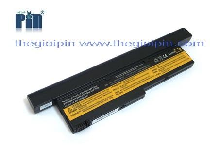 Pin Laptop IBM-Lenovo ThinkPad X40, X41 OEM