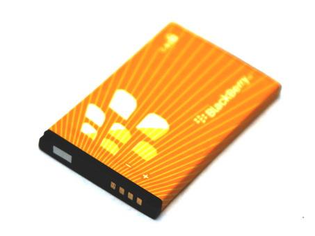 SHOP Chuyên phụ kiện Zin dành cho Blackberry ( Vỏ các loại ,Bao da,Ốp lưng, Màn hình) - 13