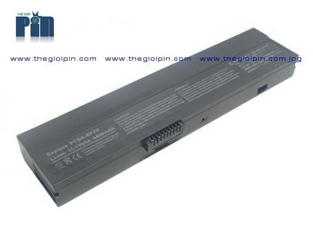 Pin Laptop SONY BP2V, PCGA-BP2V