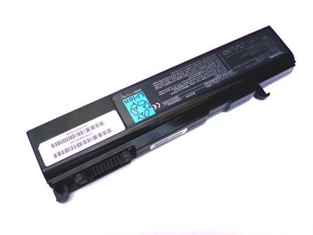 Pin Laptop Toshiba PA3356, PA3588 Tecra A2, A9, A10, M2, M3, M5, M9, M10, S4, S10