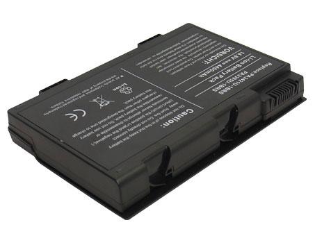 Pin Laptop Toshiba PA3395, Satellite M30, M35X