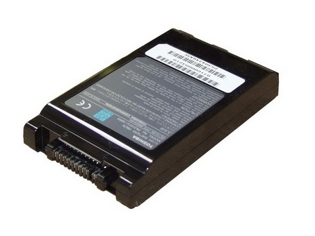 Pin Laptop Toshiba PA3191, Portege M200, M400, M700 OEM
